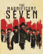 MAGNIFICENT_SEVEN.jpg